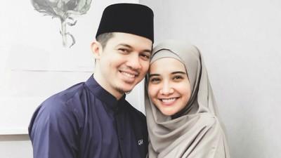 Cara Irwansyah & Zaskia Sungkar Jawab Pertanyaan Soal Momongan