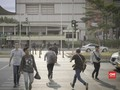 VIDEO: Satu Tahun Gubernur Anies Baswedan di Mata Warga DKI