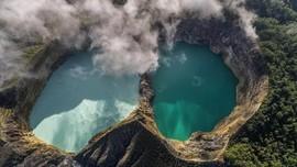 9 Tempat Wisata di NTT Selain Pulau Komodo