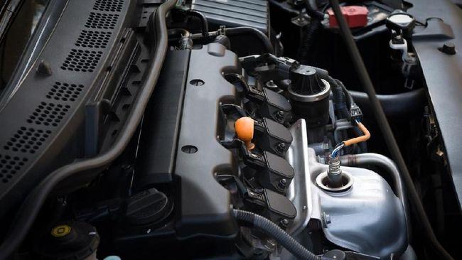 Bagi pengguna Toyota Raize 1.000 cc Turbo, masih banyak yang bertanya-tanya soal cara penggunaan dan perawatan mobil dengan mesin turbo dengan tepat.