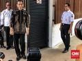 Jokowi Tegaskan Data Beras BPS Sekarang Jadi Acuan Pemerintah