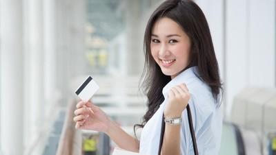 Tips Buka Rekening Khusus Belanja, Nabung demi Kepuasan Bunda