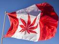 Resmikan Ganja, Warga Kanada Antre Beli Ganja Sejak Dini Hari