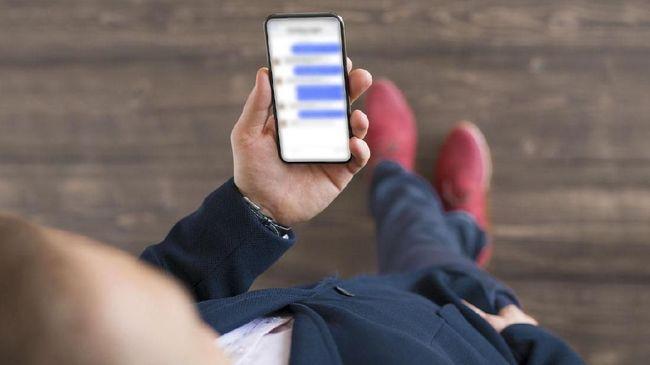 Pengamat keamanan siber menyebut koneksi VPN bisa diperlambat oleh pemerintah.