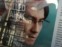 Sutradara Tegaskan 'a Man Called Ahok' Bukan Film Politik