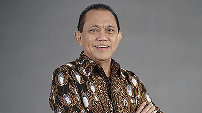 RUPSLB PT Indosat Tbk menetapkan Chris Kanter sebagai direktur utama, menggantikan Joy Wahyudi yang mengundurkan diri karena alasan pribadi.