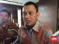 PKB Sebut Paket Pimpinan MPR Mungkin Tergantung Arahan Jokowi