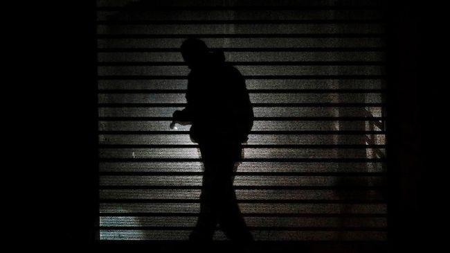 Edward Snowden menduga Arab Saudi oakai spyware buatan Israel untuk lacak kegiatan Jamal Khashoggi lewat ponsel.