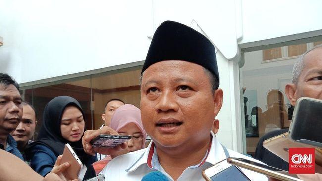 Wagub Jabar Uu Ruzhanul Ulum memastikan PT Pertamina (Persero) siap mengganti rugi rumah warga yang rusak akibat insiden kebakaran Kilang Balongan.