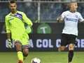 Kiper Keturunan Indonesia Kecewa Kebobolan Banyak di Serie A