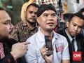 Jika Mangkir Lagi, Ahmad Dhani Terancam Dijemput Paksa