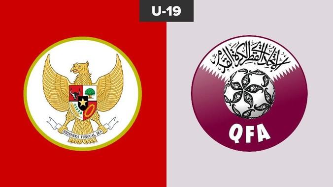 Kekalahan Timnas Indonesia U-19 dari Qatar dengan skpr 5-6 menandai berakhirnya live report CNNIndonesia.com kali ini. Sampai jumpa di live report selanjutnya.