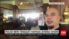 Polda Jatim Beri Tenggat Waktu Kepada Ahmad Dhani