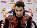 Pedrosa Tolak KTM di MotoGP 2020, Miller Jadi Favorit