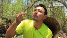 VIDEO: Jejak Petualang Weekend di Tanjung Barru