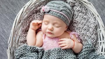 30 Inspirasi Nama Bayi Perempuan Islami dengan Makna Cerdas