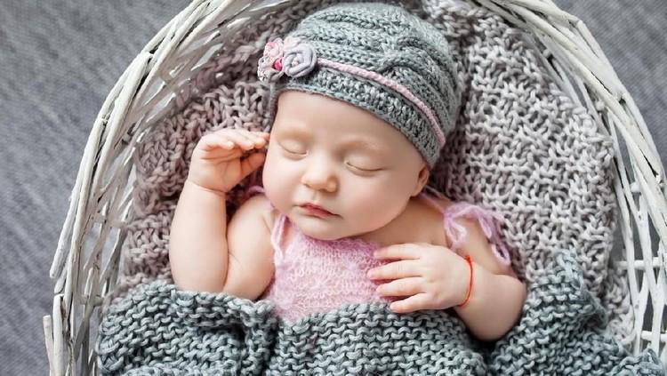 Nama bayi berbahasa Jawa masih diminati masyarakat di Indonesia. Berikut 30 nama bayi perempuan dari Bahasa Jawa berawalan huruf C.