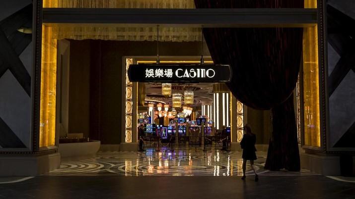 berapa-pendapatan-bisnis-kasino-macau-rp-42-t-sebulan