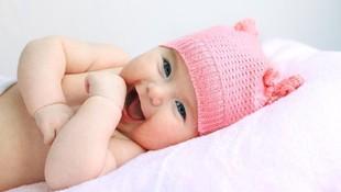 40 Ide Nama Bayi Perempuan Berawalan Y Beserta Maknanya