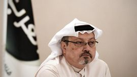 Diduga Bunuh Khashoggi, 16 WN Saudi Masuk Daftar Hitam AS