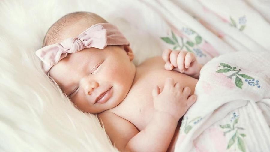 40 Nama Bayi Laki-laki dari Bahasa Ibrani dan Maknanya