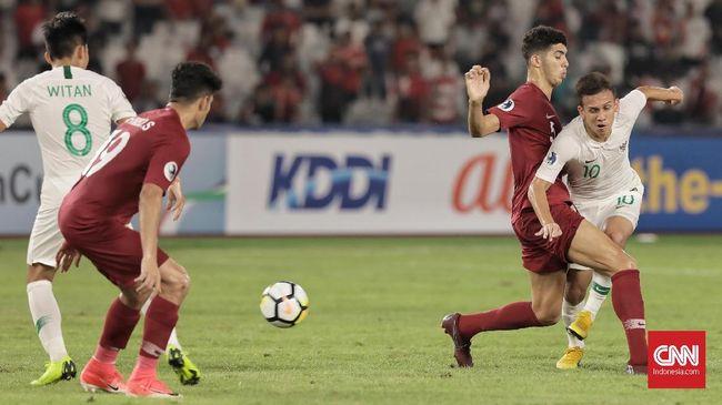 Pemain serbabisa Egy Maulana Vikri menyebut Timnas Indonesia U-19 akan habis-habisan saat menghadapi Uni Emirate Arab (UEA) di laga terakhir Grup A.