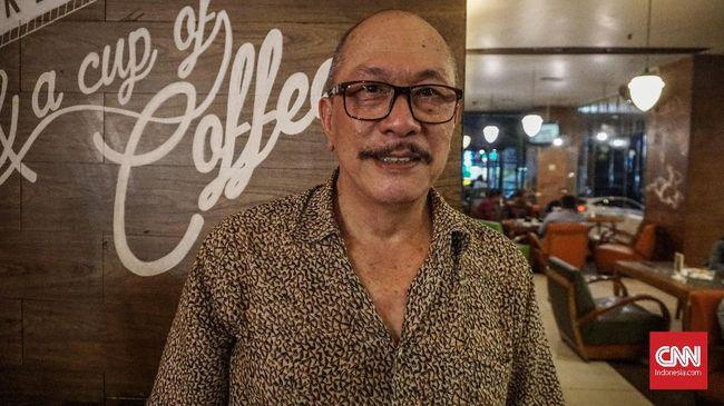 Menurut Ketua Organda DKI sebelumnya Kadishub DKI, BPTJ, hingga Dirjen Hubdar sudah sepakat menghentikan operasional bus keluar masuk wilayah Jakarta.