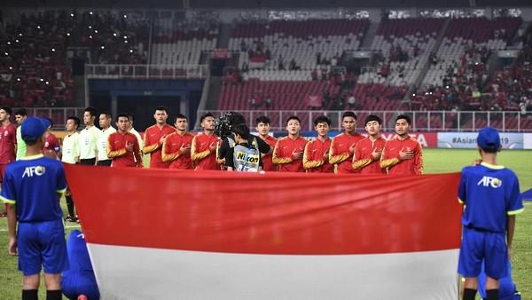 Piala Asia U-19