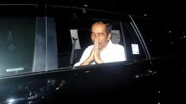 Kubu Jokowi: Prabowo Juga Enggak Tahu kalau Ditanya Grasi