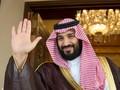 Intelijen Saudi Disebut Berniat Habisi Petinggi Militer Iran