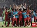 Prediksi Timnas Indonesia U-19 vs Jepang di Piala Asia U-19