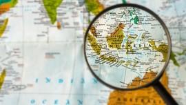 Kemendikbud: 11 Bahasa Daerah Punah, 25 Terancam Menyusul