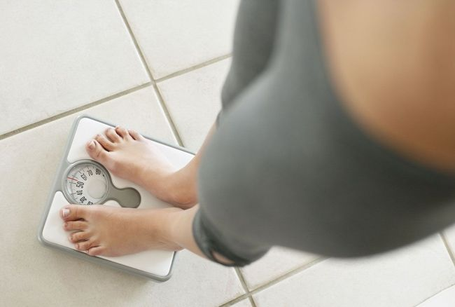 8 Olahraga Yang Dapat Menurunkan Berat Badan