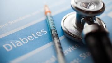Pentingnya Dukungan Keluarga untuk Pasien Diabetes