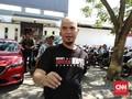 Tak Hadirkan Saksi Ahli, Berkas Ahmad Dhani Akan Dilimpahkan