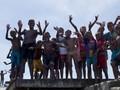 Pendiri Watchdoc: Referendum Opsi Wajib untuk Orang Papua