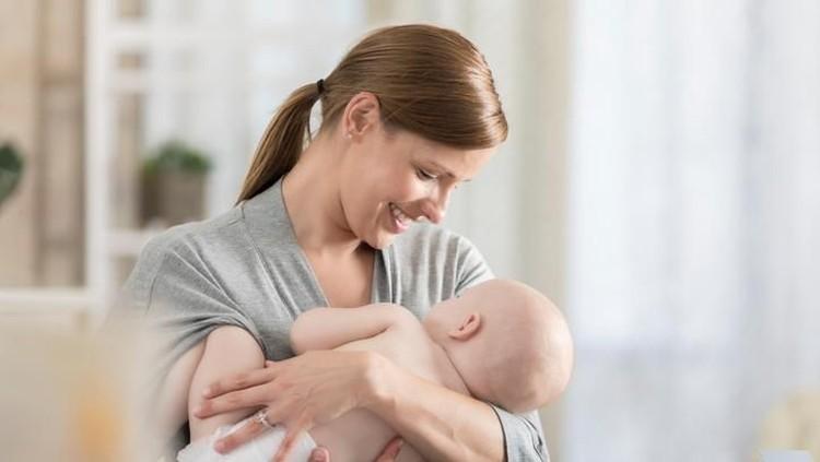 Berikut ini risiko yang bisa dihadapi ibu yang memberi ASI ekslusif saat puasa.