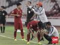 Daftar 38 Pemain Timnas Indonesia U-22 di Seleksi Piala AFF
