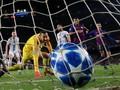 Peraturan Gol Tandang Liga Champions Berpeluang Dihapus