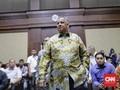 Pembicaraan Proyek PLTU Riau-1 Terjadi di Ruang Dirut PLN