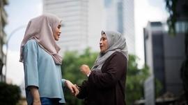 LIPI: 400 Bahasa di Indonesia Timur dan Tengah Terancam Punah