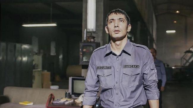 Sutradara Joko Anwar meyakini mendiang Hasmi sang kreator berusaha menyuarakan kritik sosial lewat komik Gundala. Ia menilai, Indonesia darurat patriotisme.