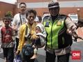 Lion Air JT-610 Jatuh, Pemkab Karawang Siagakan 20 Ambulans