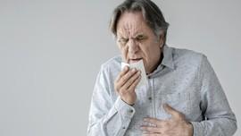 Riset: Vaksin BCG untuk TBC Tekan Penularan-Kematian Corona