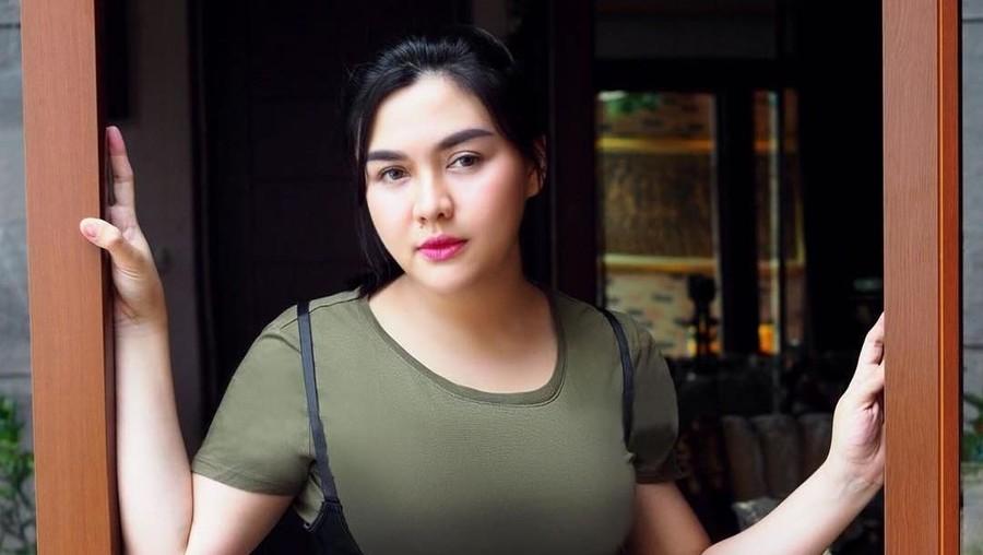 Giat Muay Thai, Vicky Shu Targetkan Turun 10 kg