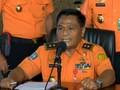 VIDEO: KTP-Kartu BPJS Ditemukan di Lokasi Jatuhnya Lion Air