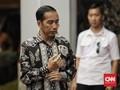 Jokowi Baru Turun Tangan Jika Baiq Nuril Ajukan Grasi