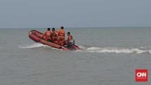 2 Tewas di Kecelakaan Kapal Banyuasin, 10 Selamat di Wakatobi