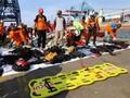 Hari Kedua, Penyelam dan KRI Dikerahkan Cari Korban JT-610