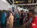 Maskapai Diimbau Ambil Untung dari Tiket Pesawat Pelan-pelan